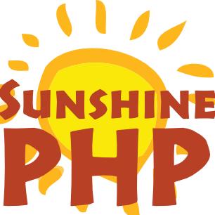 Sunshine PHP