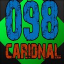 cardinal098 (@098cardinalYT) Twitter