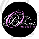 Photo of BSweetMobile's Twitter profile avatar