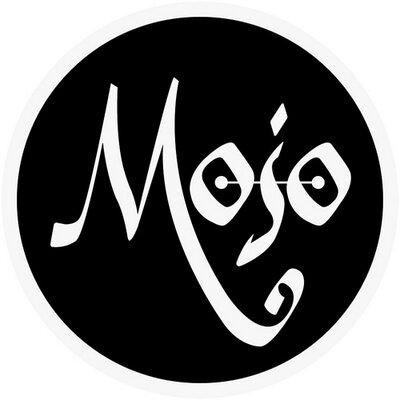 Mojo Music Inc Mojomusicinc Twitter