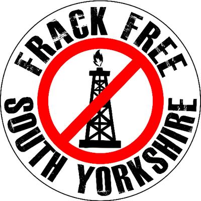 @frackfreesyorks