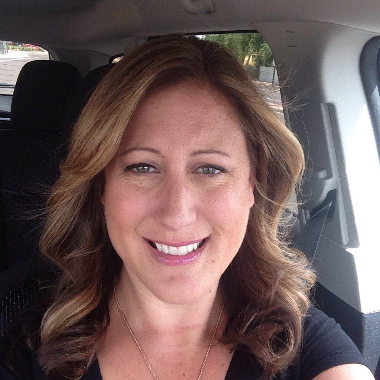 Jennifer Guthrie Jennifer Guthrie new photo