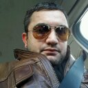Ali BOZKURT (@58_alibozkurt) Twitter