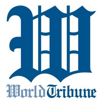 World Tribune
