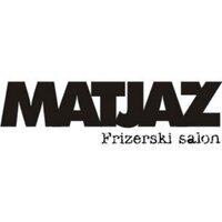 MatjažSalon