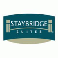 Staybridge Louisiana