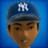 @cybrmnky303 Profile picture