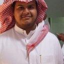 صالح العبيسي (@139ab8f3a5b0402) Twitter