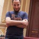 ابو هاجر (@01012942566) Twitter