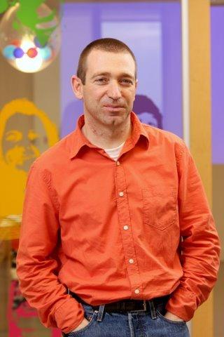 Javier Arias González