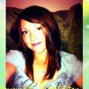 Melissa Summers - @MelissaSummers5 - Twitter
