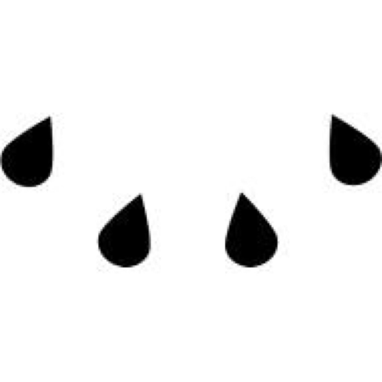hi   xitong horan  twitter smiley face clip art emotions black and white Dancing Smiley Face Clip Art