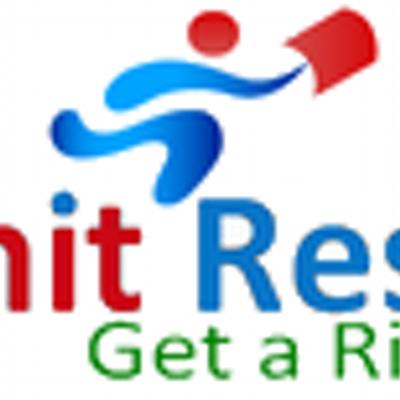 submit resume india submitresume in