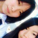 みーき\(^o^)/ (@031208270621) Twitter