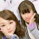 m (@05260513) Twitter