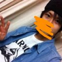 りゅうのすけ (@0108_ryunosuke) Twitter