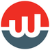 Web factory Ltd