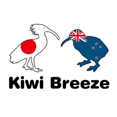 NZブログ[東芝ブレイブルーパス リアム・メッサムの去就について]をアップしました! https://t.co/nRoCLtF5vm rugbyjp Best Wishes @LiamMessam !!! https://t.co/1uSCyt7e5l