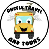 Angels Travel & Tours