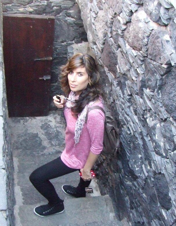 Patricia garc a patriciagc82 twitter - Patricia garcia ...