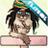 japanese reggae bot