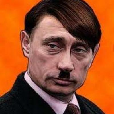 Сьогодні в Івано-Франківську протестуватимуть проти виборів президента Московії