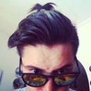 Alessio formoso (@AlexPherguson) Twitter