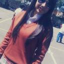 emily piamonte (@0106_emily) Twitter