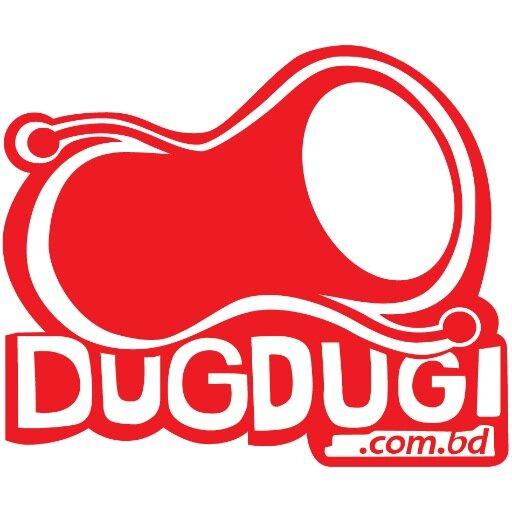 @dugdugimusic