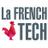 LaFrenchTech