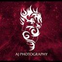 AJ Photography (@AJPhotoScotland) Twitter