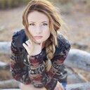 Addie Beck - @Baddsterd - Twitter