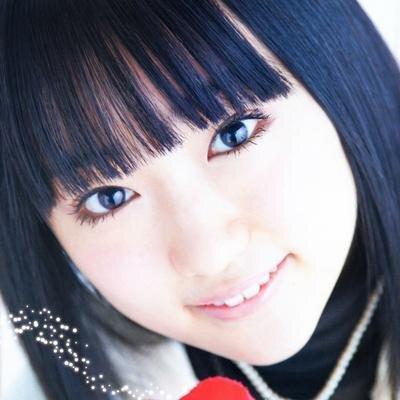 @yuukiaoi_bot