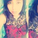 La Señorita de Rojo! (@0598Paooo) Twitter