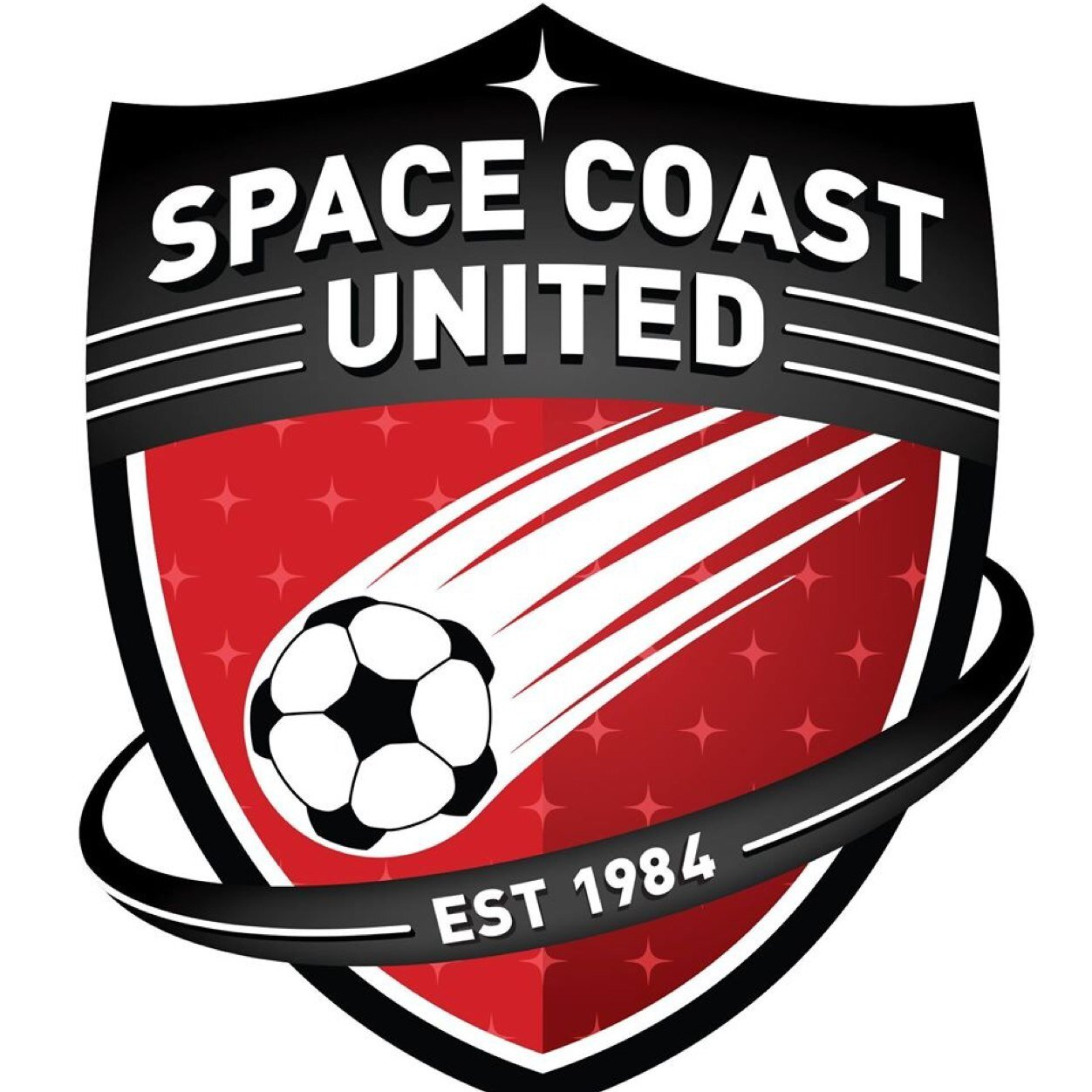 Space Coast United