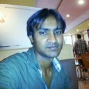 Hamza Malik (@59c9522cb8974f8) Twitter