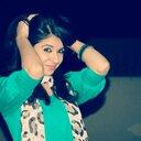 Maha Afzal - @MahaAfzal26 - Twitter