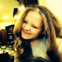 Savannah Morton - @savannahsaurus1 - Twitter