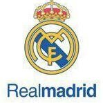 Real Madrid France