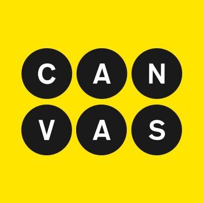 @canvassingapore