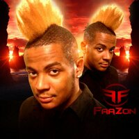 Faazon | Social Profile