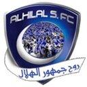 Photo of Ro7_G_Alhilal's Twitter profile avatar