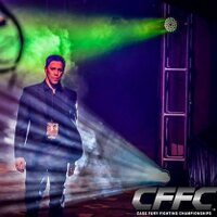 CFFC / Management | Social Profile