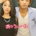 mustumi (@010227Mutsumi) Twitter