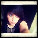 Nezumi (@13lucita) Twitter