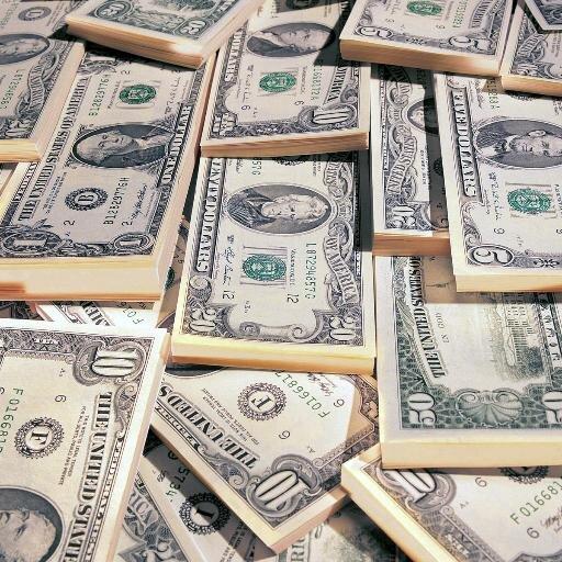 фото деньги скачать