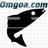 omgoa_dot_com's avatar'