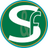 S&F Consulting Firm