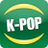 YesAsia K-Pop