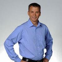 Rex Hoggard twitter profile